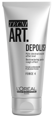 Tecni.Art Depolish 100ml