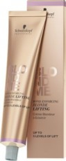 BlondMe Lifting Ash 60ml