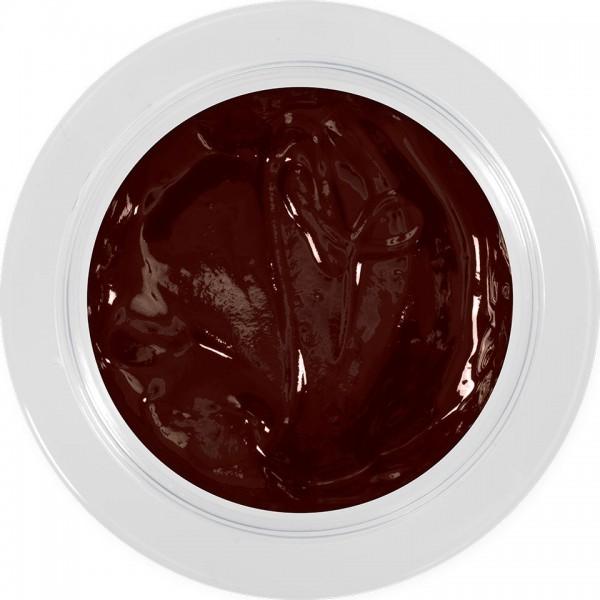 Fresh Scratch Blutschorfeffekt 30ml