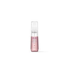 Ds Color Serum Spray 150ml