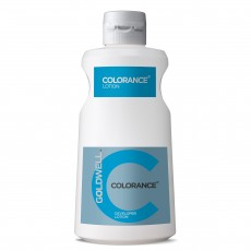 Colorance Color Lotion 1L