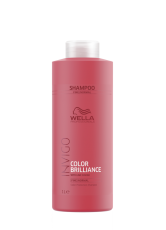 Invigo Brilliance Shampoo normal 1L