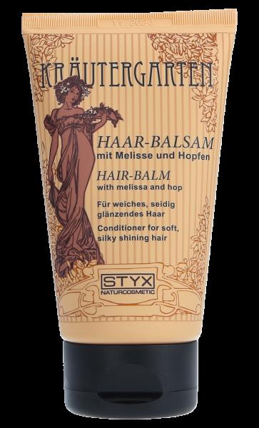Haarbalsam