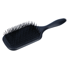 Denman Tangle Tamer D90L Ultra schwarz