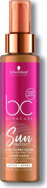 Bc Sun Conditioner Cream 100ml