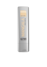 Mangala Fresh Up Sunblond 200ml