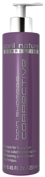 Abril et Nature Shampoo Corrective 250ml