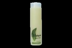 Teebaum - Haare baden 250ml