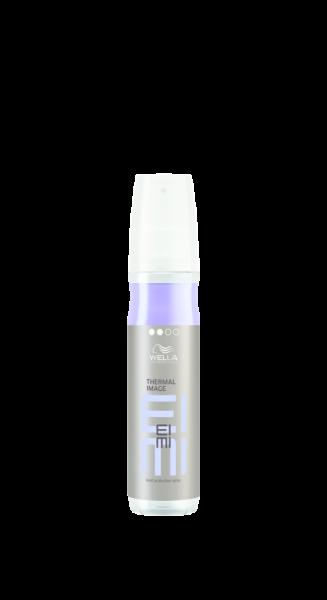 Eimi Thermal Image Spray 150ml