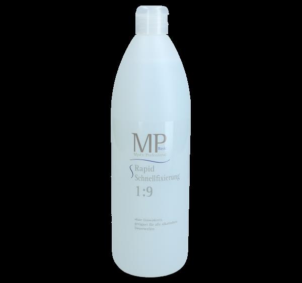 MP Rapid Schnellfixierung 1L