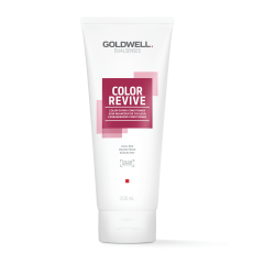 Dualsenses Color Revive Cond 200ml