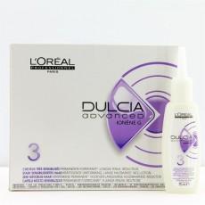 Dulcia Advanced 12x75ml