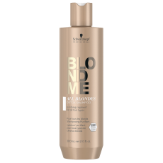 BlondMe Detox All Blond Shampoo