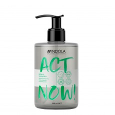 Act Now Repair Shampoo
