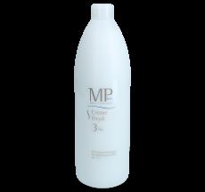 MP Creme-Oxyd 3% 250ml