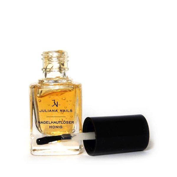 Nagelhautlöser Honig 12ml