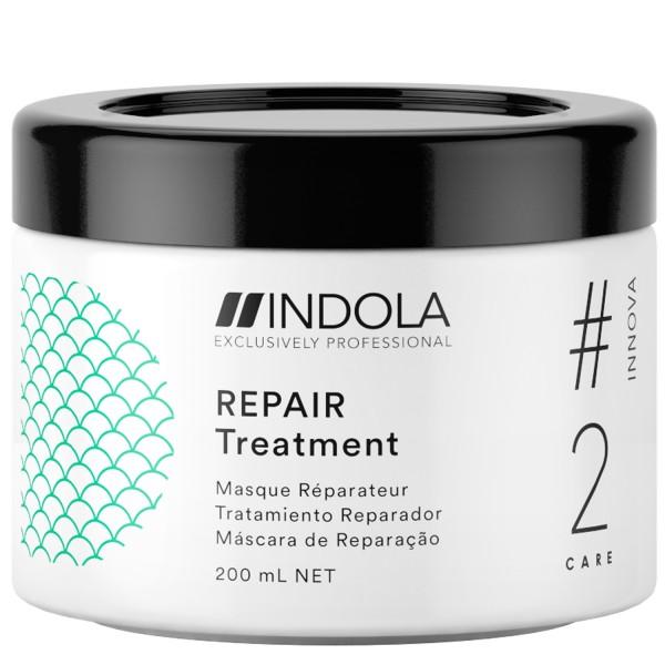 Care Repair Treatment 200ml