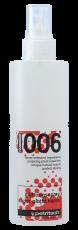 Super glatte Haare Glättungsspray 200ml