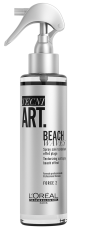 Tecni.Art Beach Waves 150ml