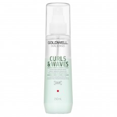 Ds Curls & Waves Serum Spray 150ml