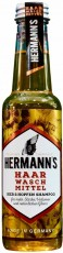 HERMANN´S Biershampoo 250ml