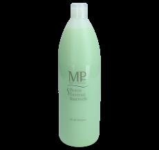 MP Protein Universal Dauerwelle 1L