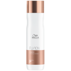 Wp Care Fusion Shampoo 250ml