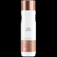 Care Fusion Shampoo