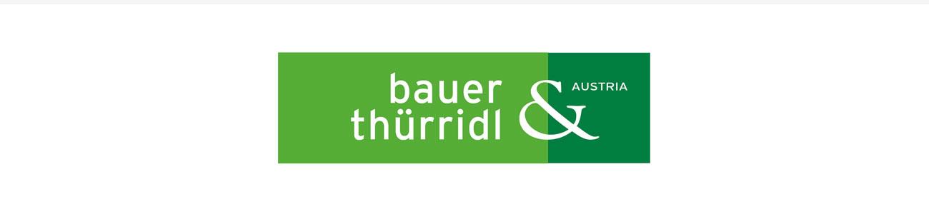 Bauer & Thürridl