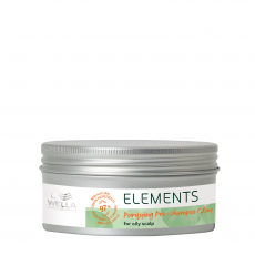 Care Elements Purifying Pre Shampoo