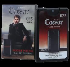 Pocket Parfum