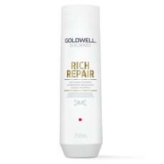 Ds Rich Repair Shampoo
