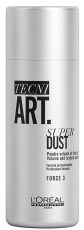 Tecni.art Reno Super Dust 7g