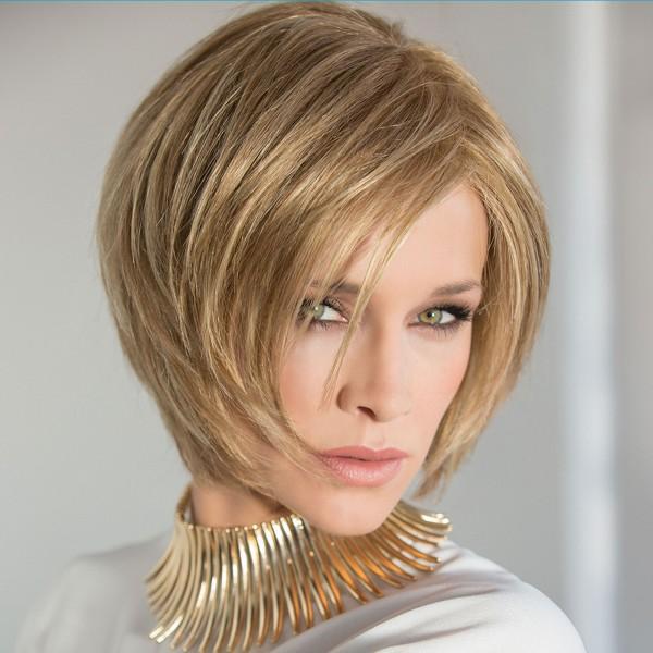 Shape HairSociety Perücke Ellen Wille