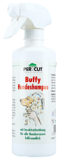 Buffy Hundeshampoo 500ml