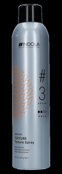 IND Dry Texture Spray