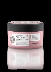 Maria Nila Luminous Colour Masque 250ml