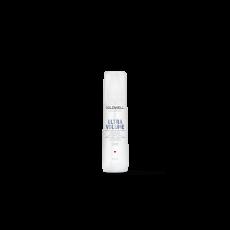 Dualsenses Ultra Volume Bodyfying Spray 150ml
