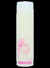 Ultra Soft - Shampoo 250ml