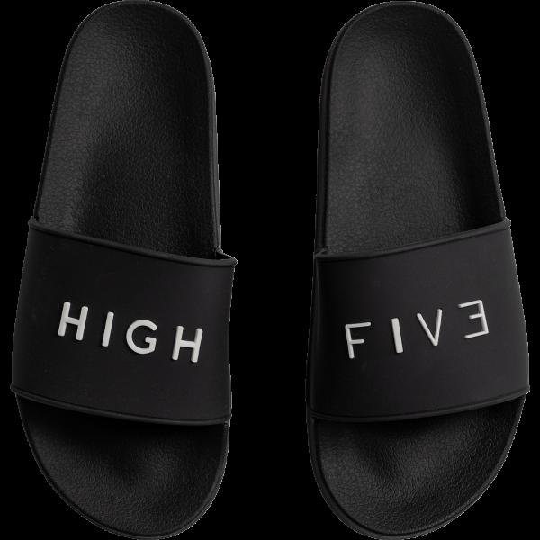 High Five Schlapfen Größe 38-39