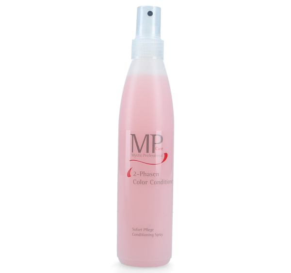 MP 2-Phasen Color Conditioner 250ml