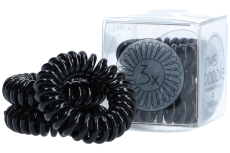 Invisibobble Original Black 3 Stk.
