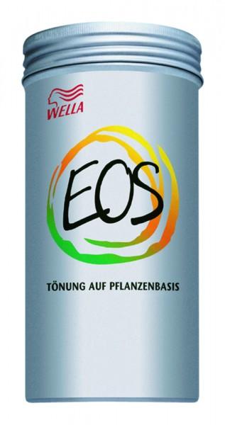 Eos Pflanzentönung 120ml