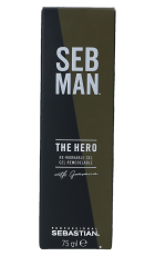 Seb Man Re-workable Gel 75ml