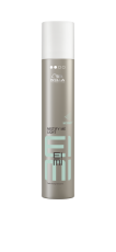 Wp Eimi Mistify Me Light Haarspray