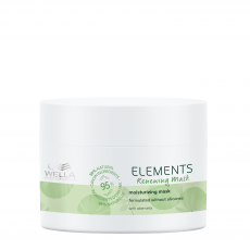 Care Elements Renewing Mask