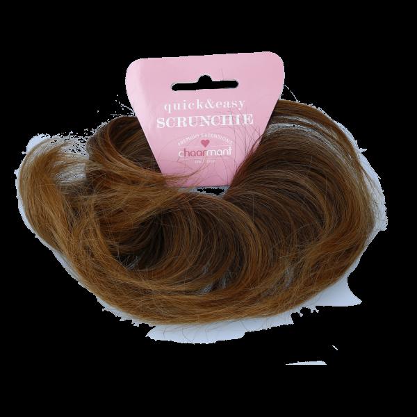 Big Scrunchie