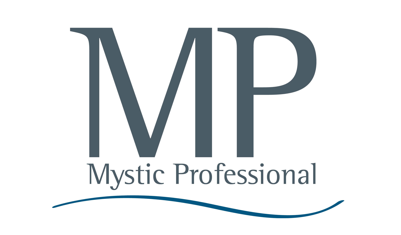 Mystic Professional
