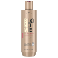 BlondMe Rich All Blond Conditioner
