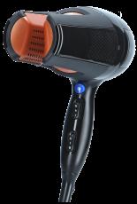 Salon 360 Surround Ac Hair Dryer